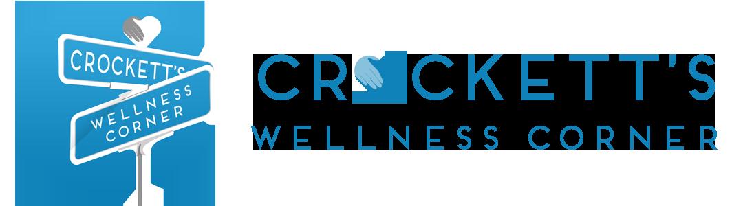 Crockett's Wellness Corner