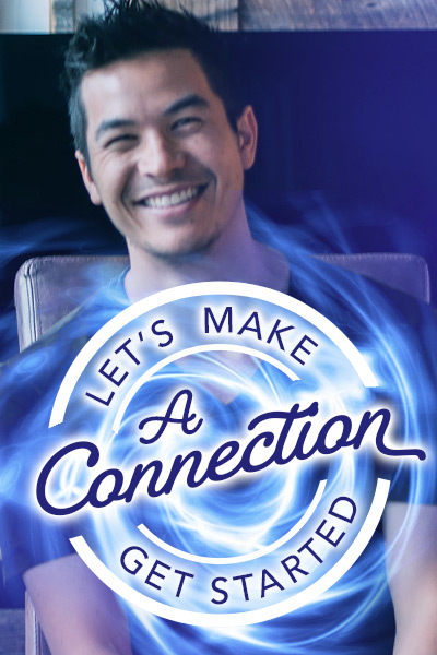 Let's Make A Connection